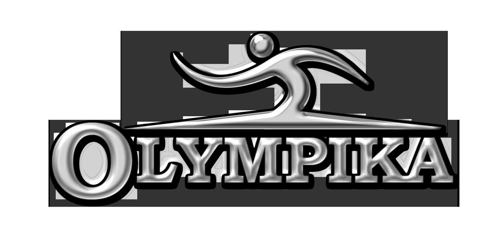 LOGO_Olympika-Blanco